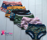 Women's Undies