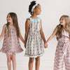 tween girl clothing