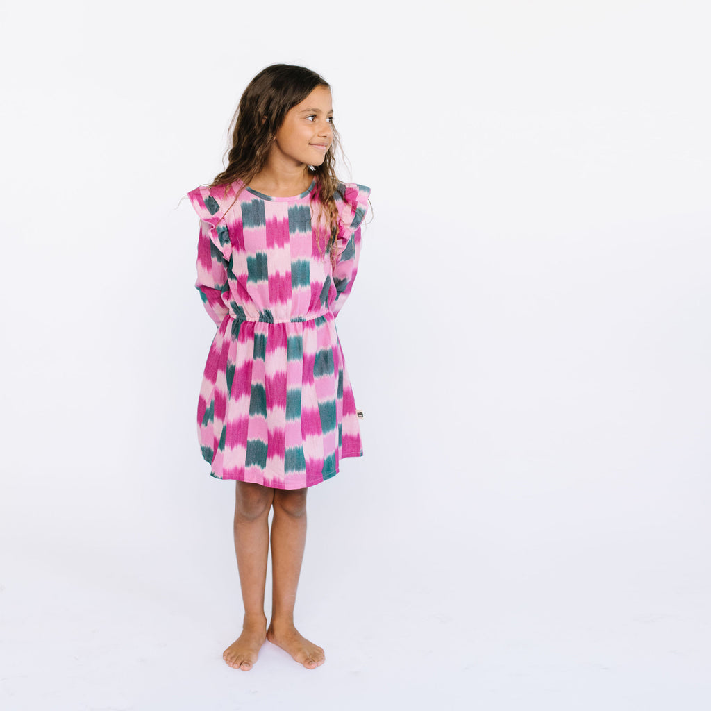 pre teen girl winter dress