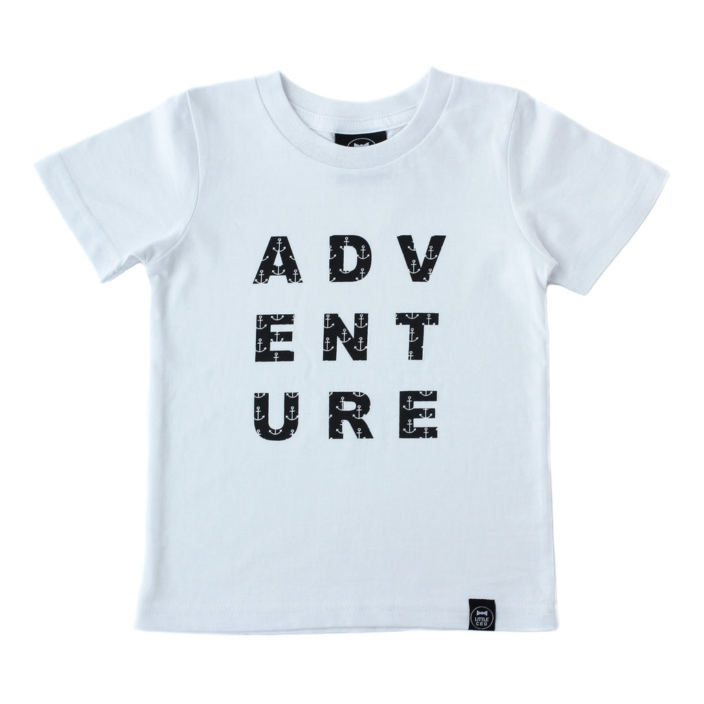 Design t shirt online - Buy Adventure T Shirts For Toddlers Online Available In Multiple Design Patterns