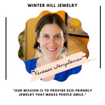 Winter Hill Jewelry