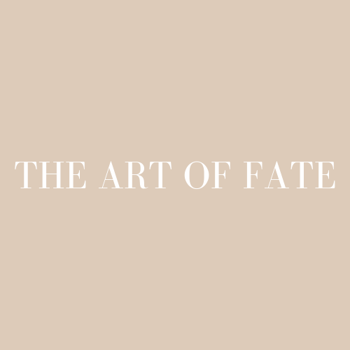 THE ART OF FATE, Inc.