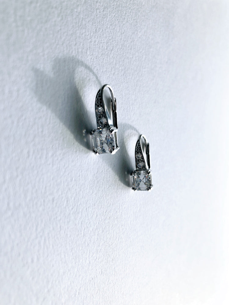 Celeste Drop Earring