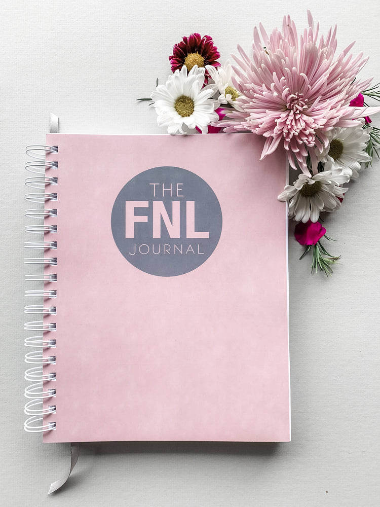 The FNL Journal