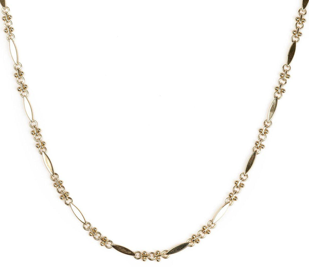 Celine Choker Necklace BRACHA