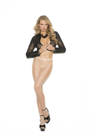 MC1136 Pantyhose