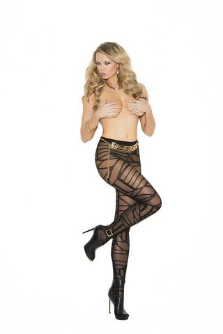 MC1139 Pantyhose