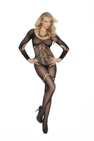 MC1289 Bodystocking
