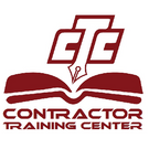 Contractor Training Center