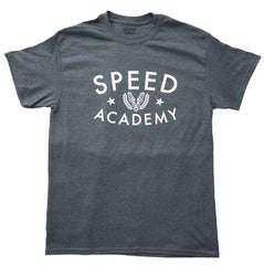 Athletic Logo T-Shirt