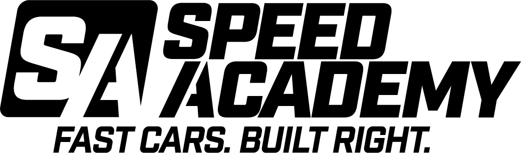 Speed Academy