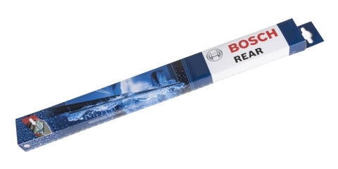 BOSCH REAR Wiper (Lock 2)