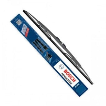 BOSCH Advantage Wiper
