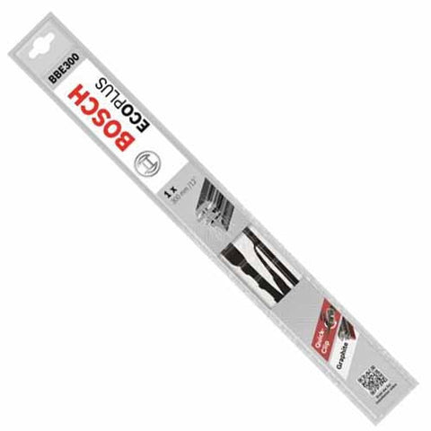 BOSCH ECO-PLUS STANDARD WIPER