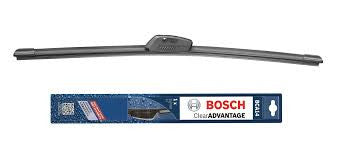 BOSCH Clear Advantage Flatblade Wiper
