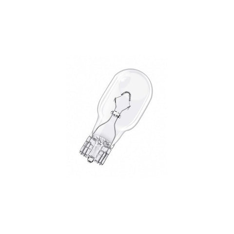 OSRAM Replacement Bulb W16W (Pack of 10)