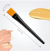Face Pack Applicator Brush- cruelty free