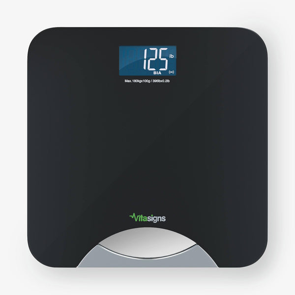Smart Series: Digital Scale - Vitagoods