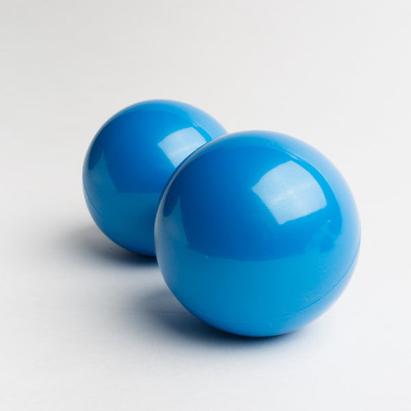 Weighted Workout Balls - Vitagoods