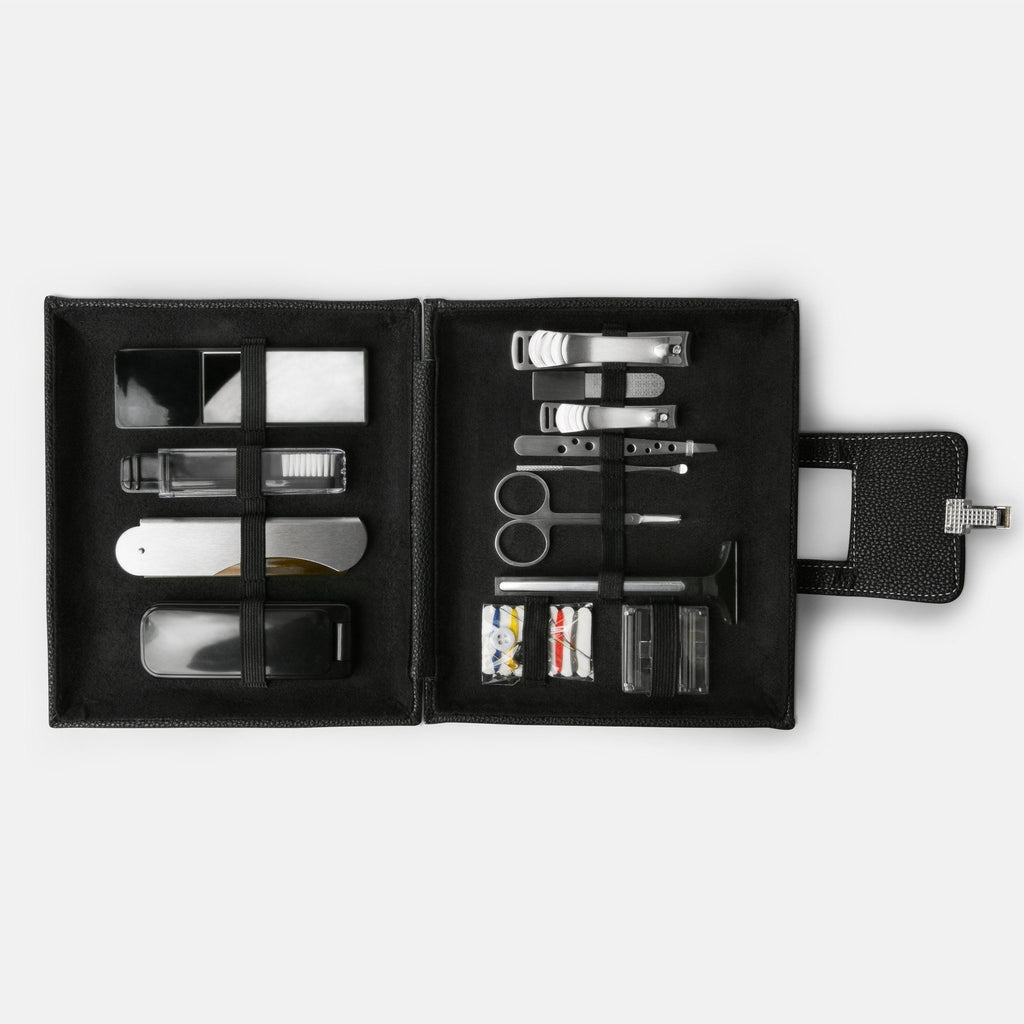 Roam Personal Grooming Collection