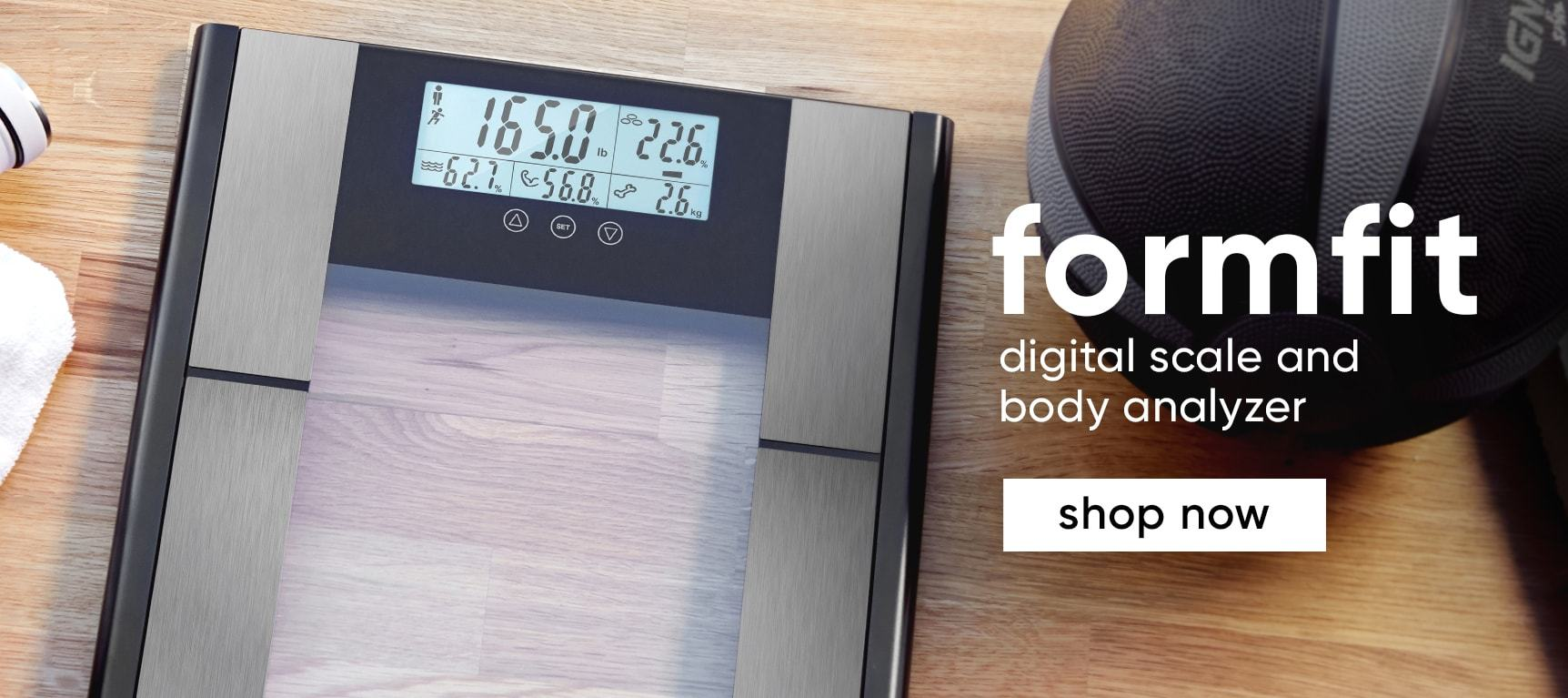 vitagoods body analyzer1 scale