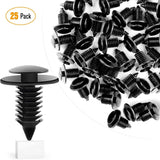 Nilight 2PCS 18W 3 Inch LED Work Light Spot Square Lights 12V Jeep Light Side Light Fog Lamps, 2 years Warranty