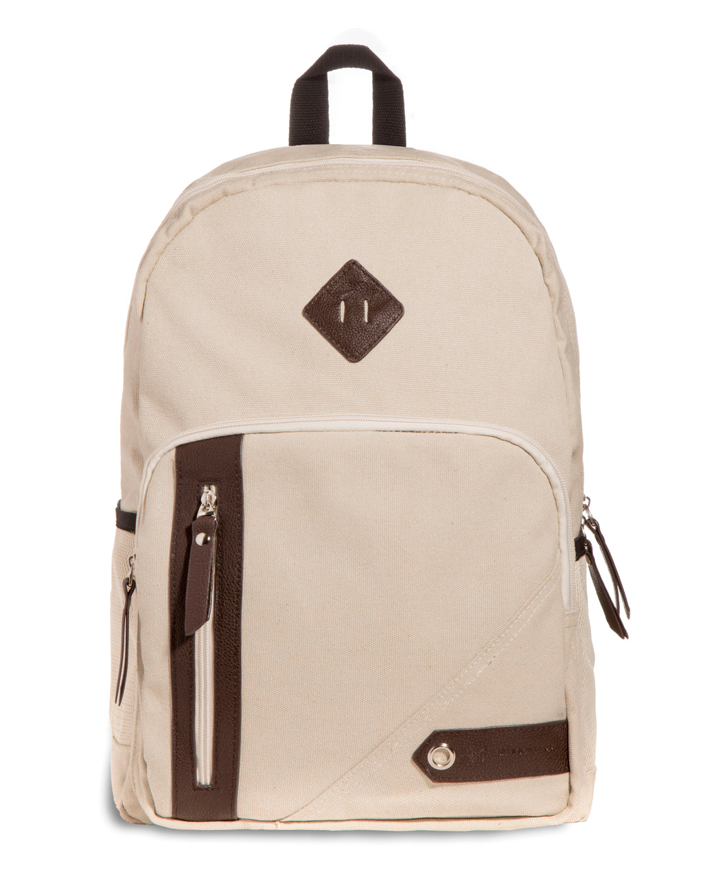 Routine Backpack - Khaki