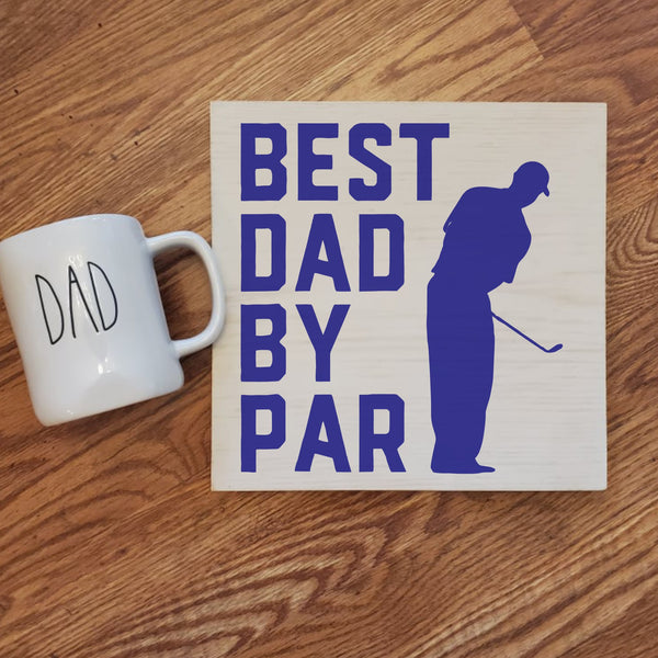 !!! Fathers Day Kits
