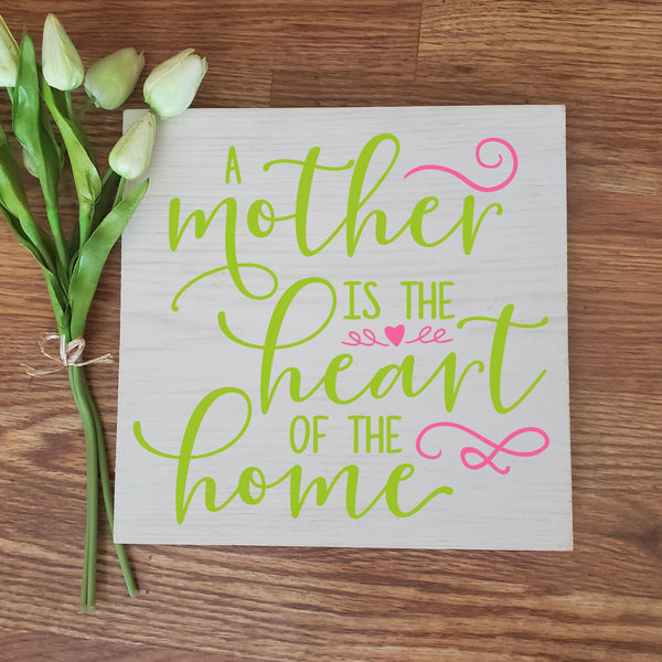 !!! Mothers Day Small Kits