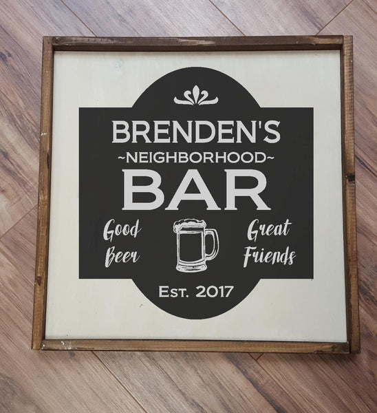 07/21 Brews and Brushes Workshop O'Fallon