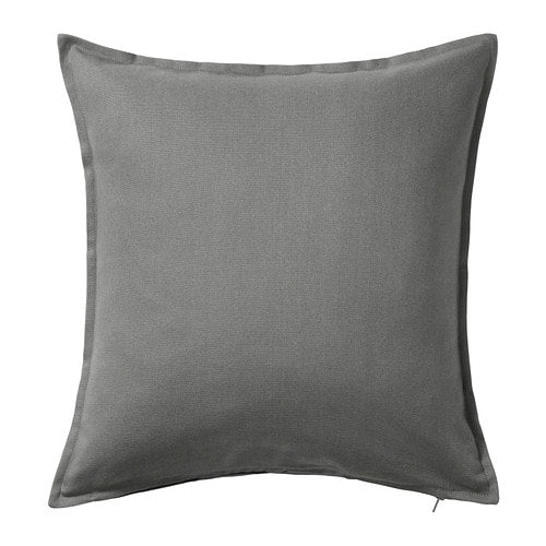 12/01 DIY Pillow Workshop O'Fallon