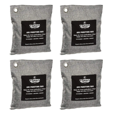 california_concepts_activated_bamboo_charcoal_air_freshener_deodorizer_odor_neutralizer_bags_product_image