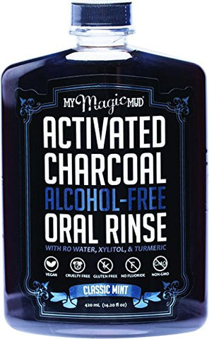 my_magic_mud_activated_charcoal_oral_rinse_classic_mint_product_image