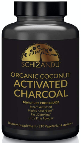 activated_charcoal_schizandu_organics_product_image