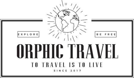 Orphic Travel