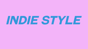INDIE STYLE STORE