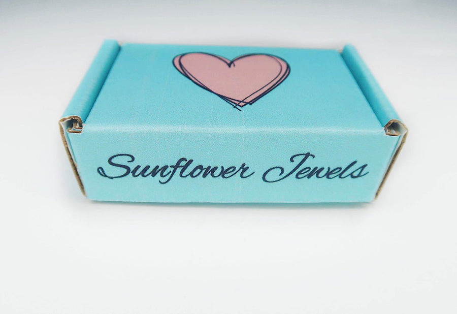 Mother's Day Gift Box  | Limited Edition