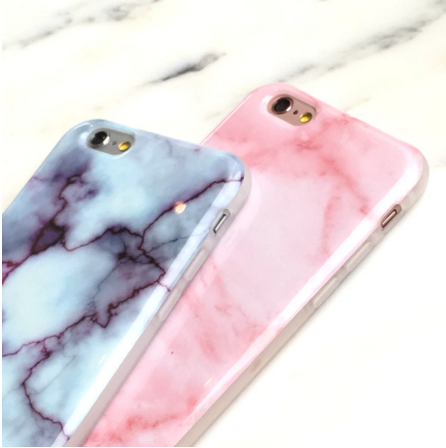 Marble Cases