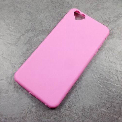 'Lilac' iPhone Case