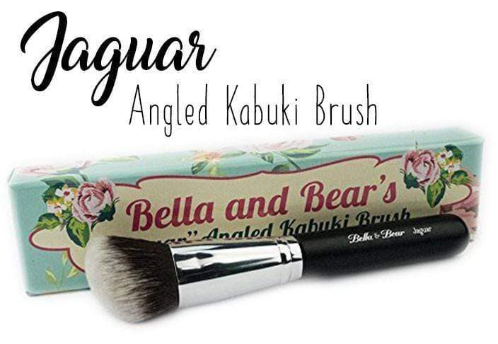 The New Bella&Bear Products You Have to See!
