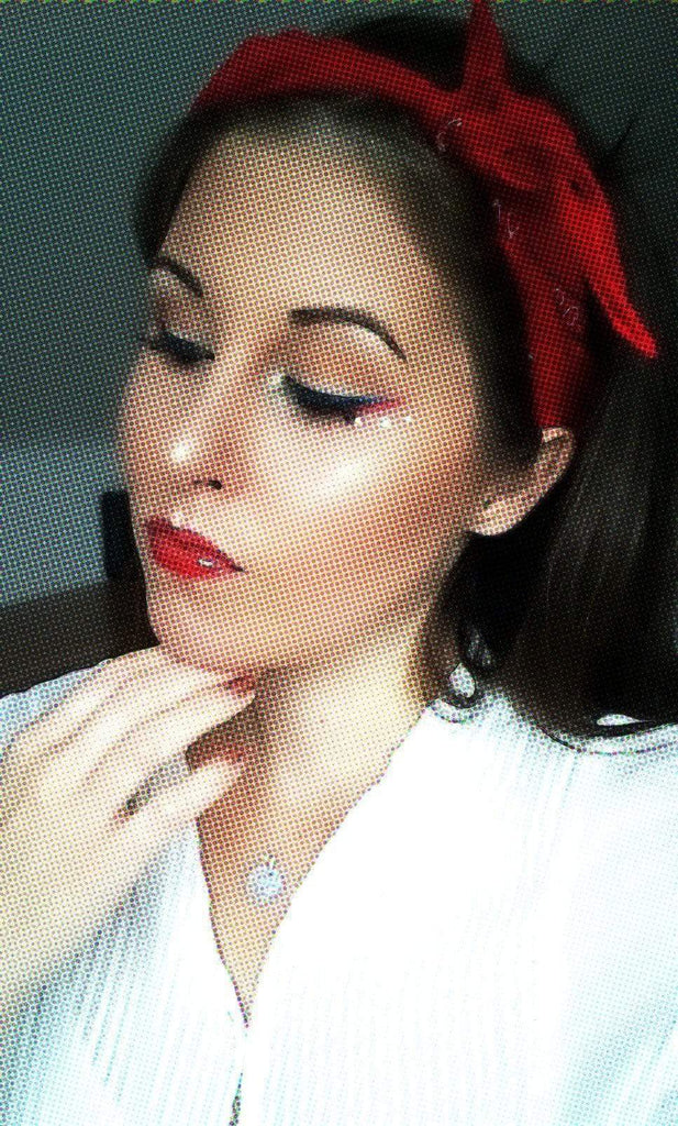 4th July Look