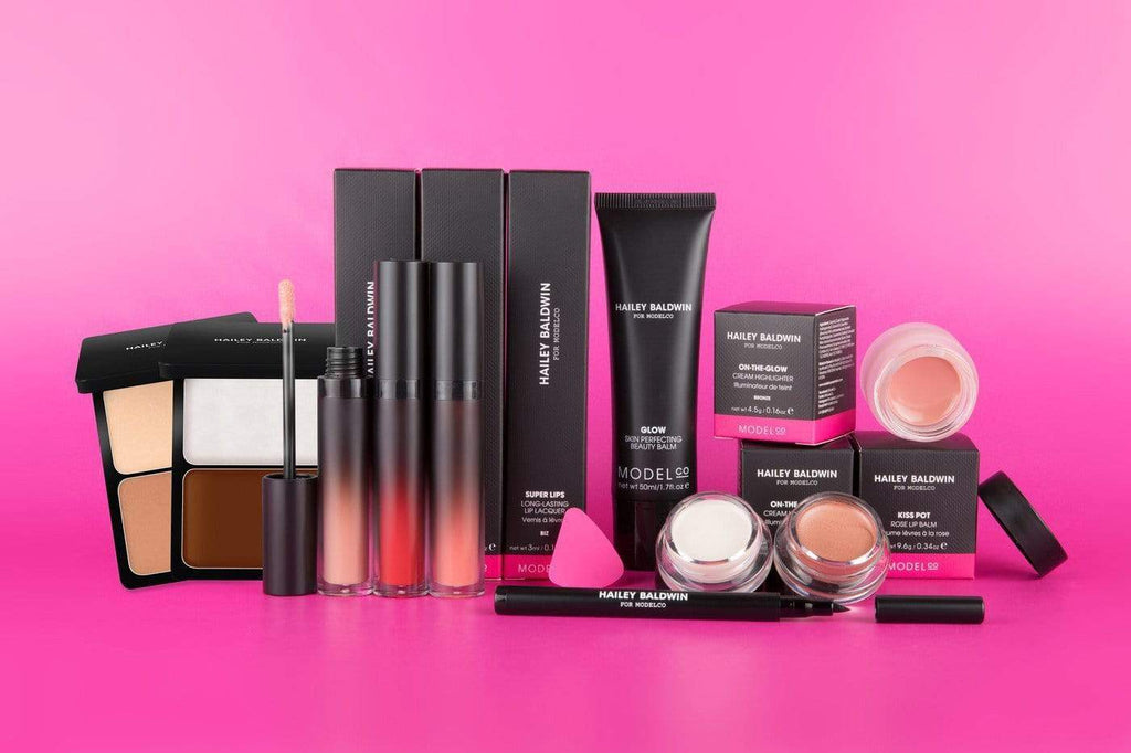 Beauty Collabs to get your hands on now!