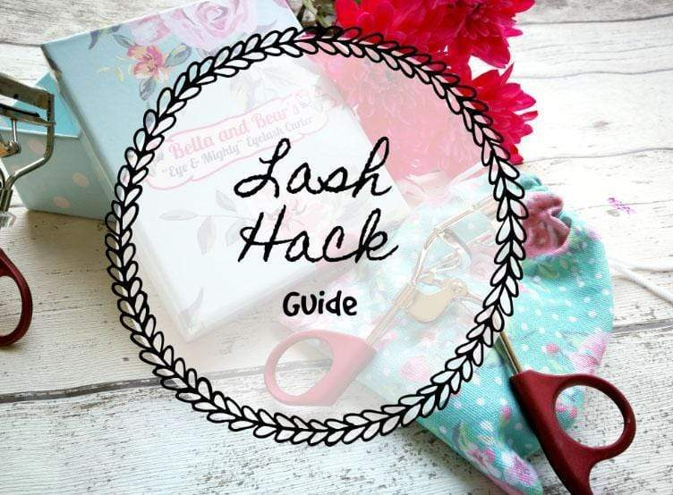 Lash Hack Guide