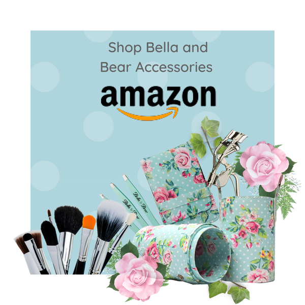 makeup brushes shop amazon