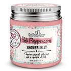 Pink Peppercorn Shower and Bath Jelly