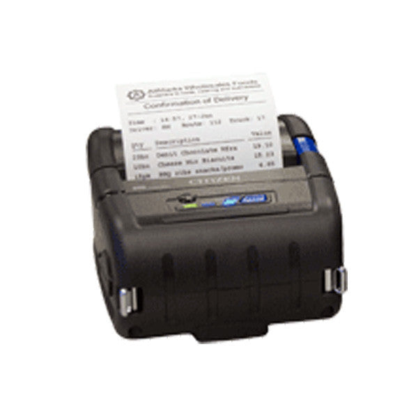 Citizen CMP-20 printer