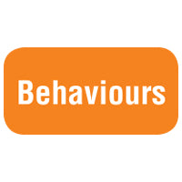 Behaviours