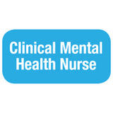 Clinical Mental Health Nurse