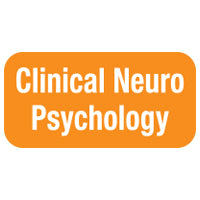 Clinical Neuro Psychology