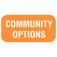 Community Options